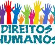 Conselheiro em Direitos Humanos